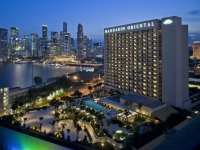 تور 3 شب سنگاپور