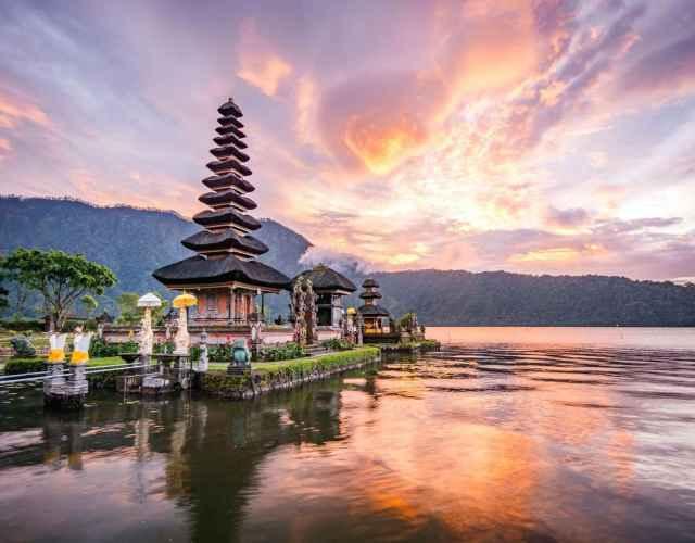 تور3 شب بالی